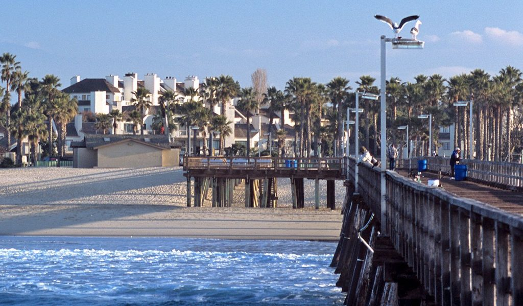 VCLA_WebsiteImages_Regions_Hueneme_512x374