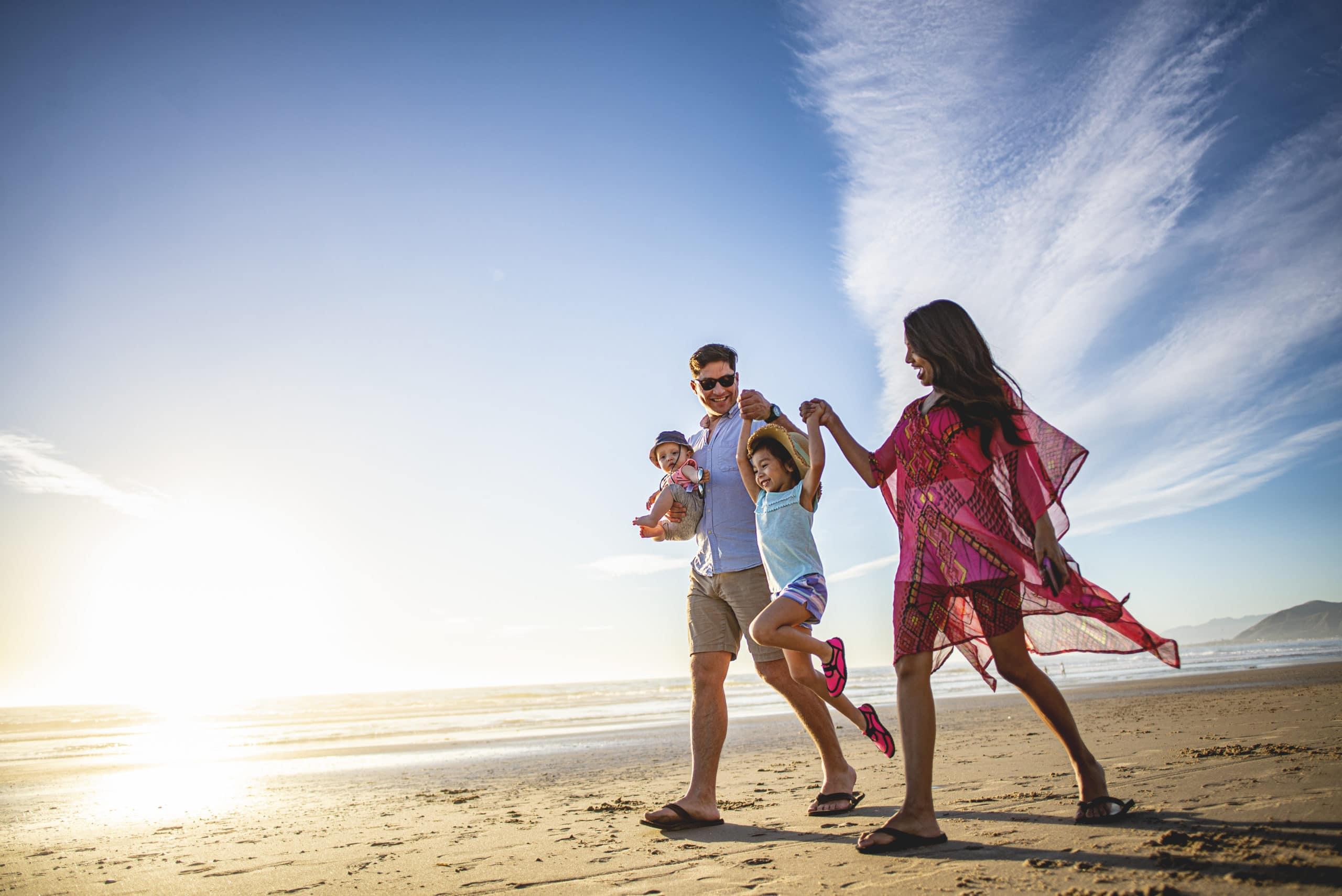 Oxnard_Port Hueneme_Ventura_Beach_Family Time_Landscape (10)