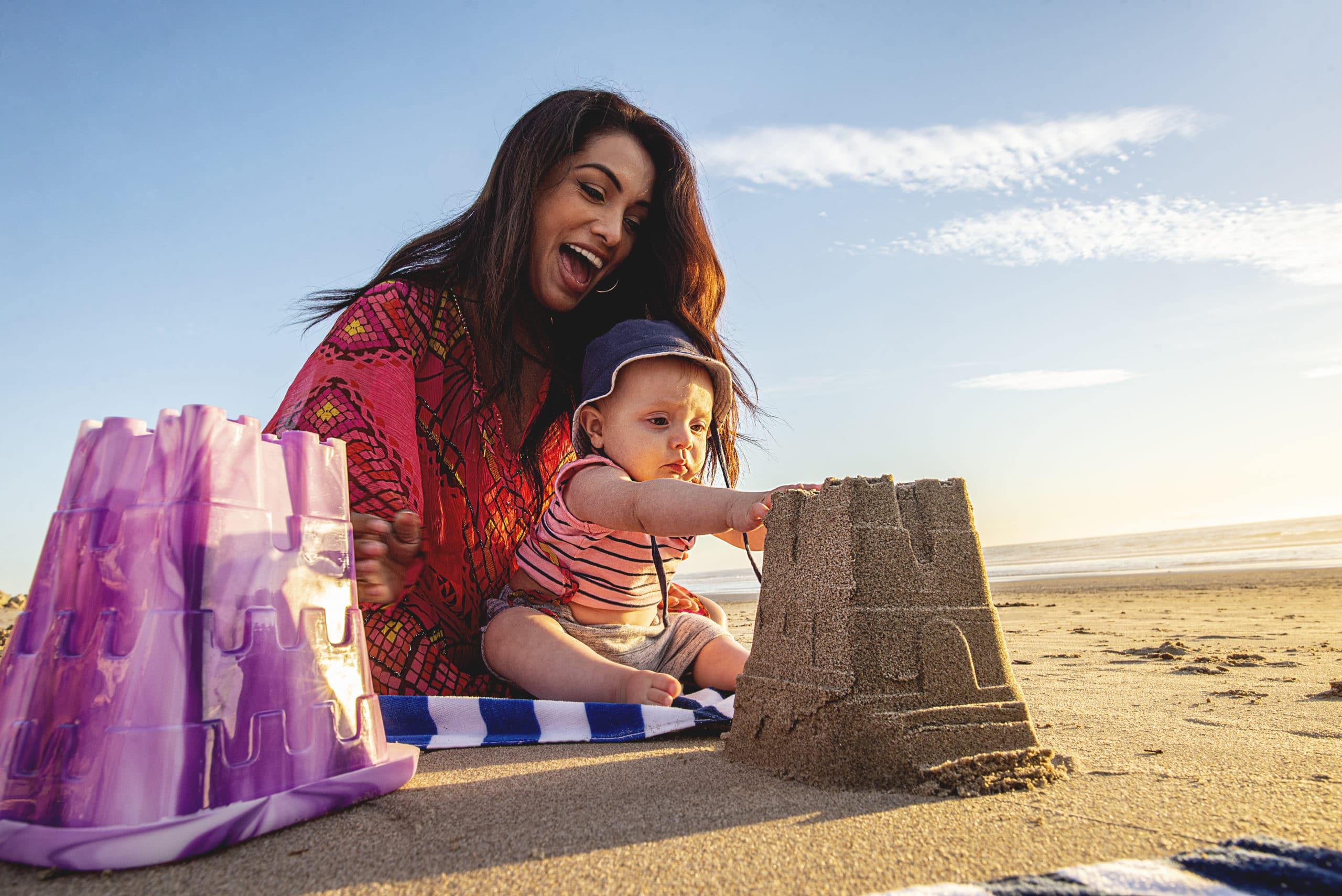 Oxnard_Port Hueneme_Ventura_Beach_Family Time_Landscape (13)