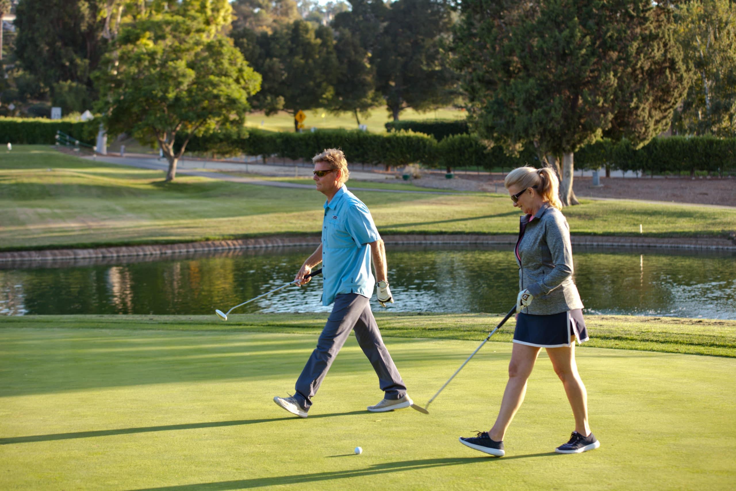 Camarillo_Golf_Golf_Landscape (4)