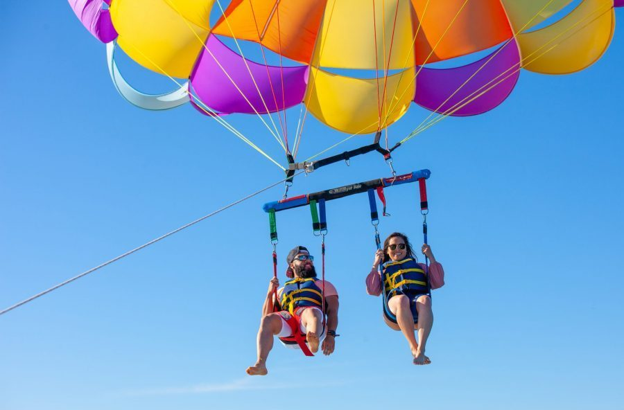 Channel-Islands-Parasail_Visit-Oxnard-California-5-scaled-e1590778791677
