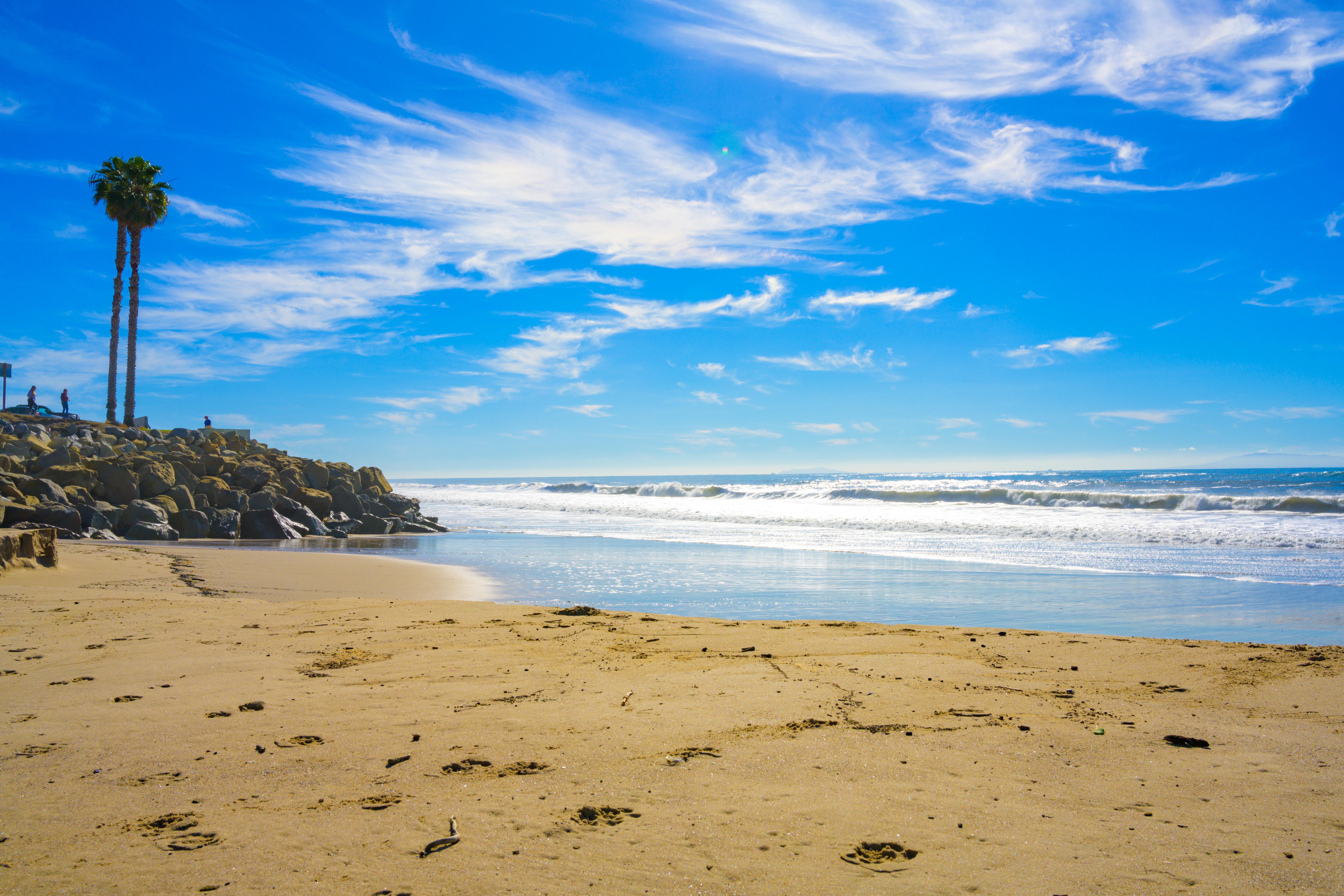 Ventura_Coast_Beach_Landscape