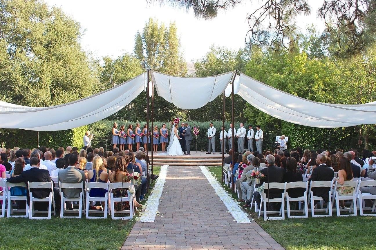 camarillo wedding Hi res maravilla Gardens 2